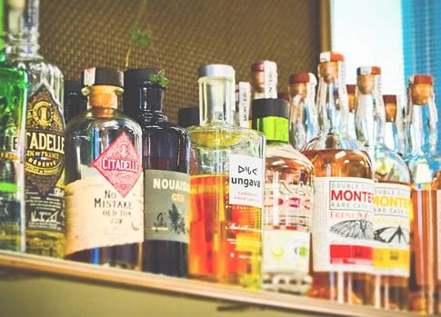 droge alkohol wirkung konsum folgen. Black Bedroom Furniture Sets. Home Design Ideas